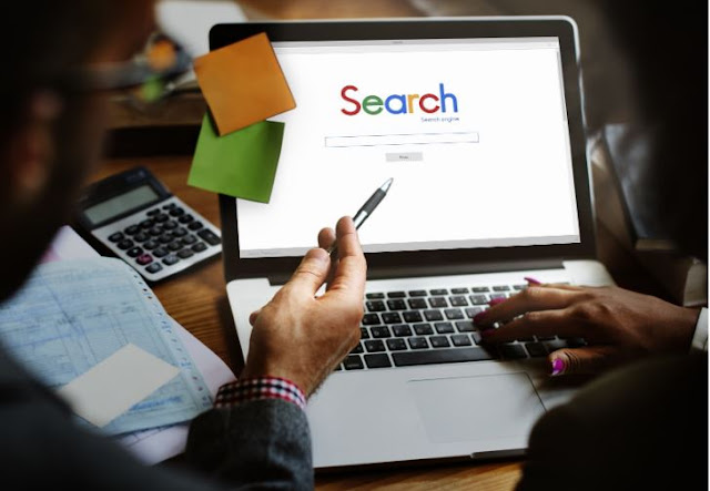startup guide understanding search engines Google rankings seo search engine optimization