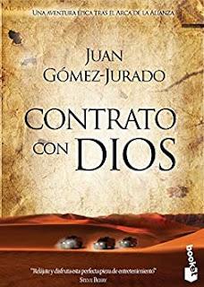 portada-contrato-con-dios