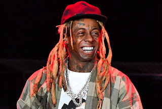 Lil Wayne Gives More Songs On Stay At Home; Listen To Count on  You