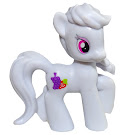 My Little Pony Wave 16 Berryshine Blind Bag Pony