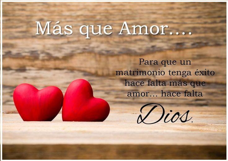 Versiculos Dela Biblia Acerca Del Amor De Pareja El Amor Y La