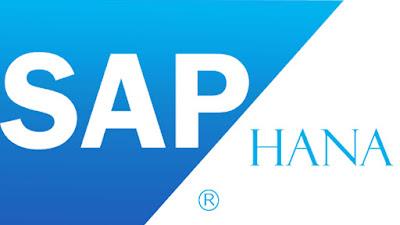 SAP HANA Study Materials, SAP HANA Learning, SAP HANA Guides, SAP HANA AWS Cloud 9