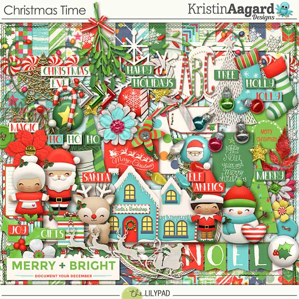 http://the-lilypad.com/store/digital-scrapbooking-kit-christmas-time.html