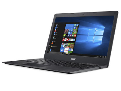Download Driver Acer Swift SF114-31 for Windows 10 64 bit
