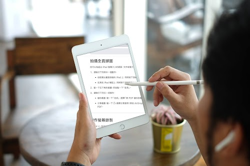 Apple Mac、iPhone、iPad操作使用QA