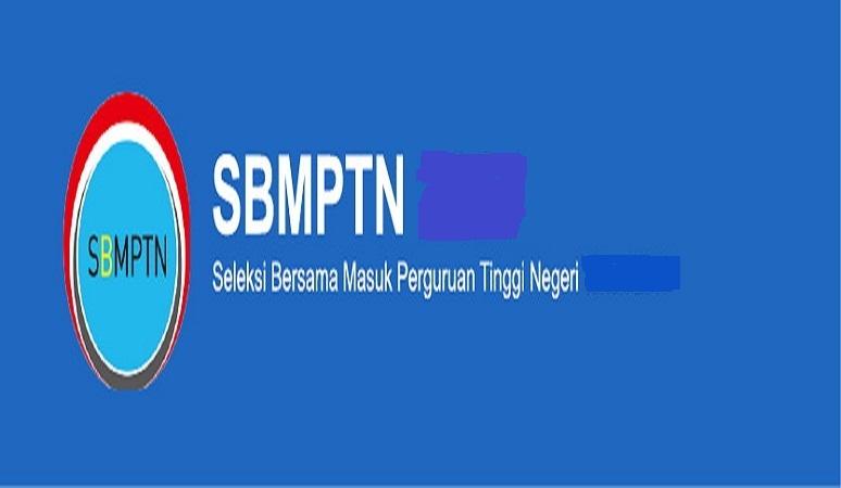 INFO PENDAFTARAN UTBK/LTMPT/SBMPTN