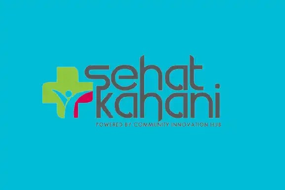 A round of $1 million is raised to expand the telemedicine network in Pakistan by Sehat Kahani.