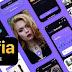 Sofia Smart Home UI Kit