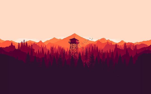 indie wallpaper