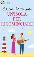 https://www.amazon.it/isola-ricominciare-eLit-Glenmore-Island-ebook/dp/B07ZD93M8D/ref=sr_1_53?qid=1572710093&refinements=p_n_date%3A510382031%2Cp_n_feature_browse-bin%3A15422327031&rnid=509815031&s=books&sr=1-53