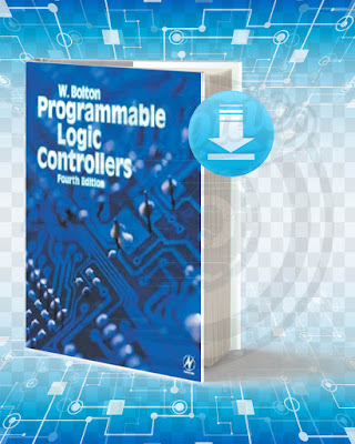 Free Book Programmable Logic Controllers pdf.