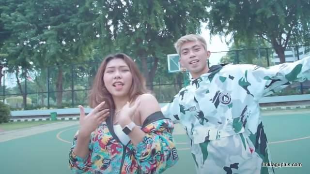 Ever Slkr dan Piaw