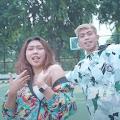 Lirik Lagu Ko Bawa Dia - Ever Slkr x Piaw