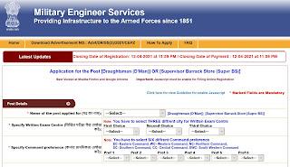 MES-Apply-Online.JPG