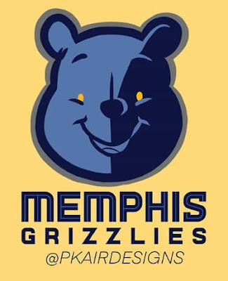 nba_grizzlies