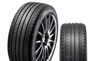 Daftar Harga Ban Mobil Merk Toyo Tires Murah Terbaru