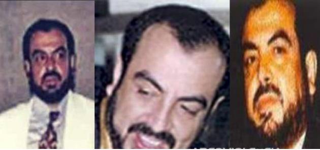"""La reunión entre Arturo Beltran Leyva con Ismael El Mayo Zambada que desencadeno en """"La Gerencia"""" escoltados por El Grande y El Mayel"""