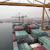 Πειραιάς, Θεσσαλονίκη θα «φέρουν» στη χώρα 5,6 δισ. ευρώ ετησίως