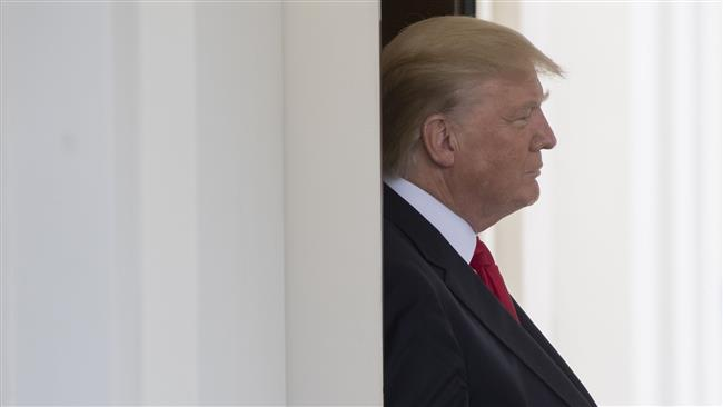 a case study on the impeachment against donald trump in the united states The case against impeaching trump and millions of other books are available   review alan dershowitz is a brilliant lawyerhe has written a new and very   alan dershowitz is one of the most famous and celebrated lawyers in america.