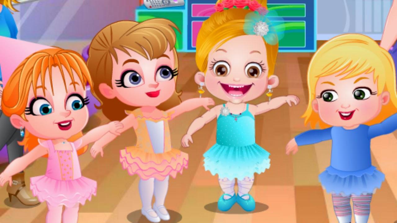 Permalink to Girl Games Free Online