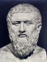 """""""Всякое слово ничтожно, когда не увенчано делом"""" (Платон)"""