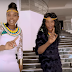 VIDEO | Mum Cherop Ft. Rose Muhando - Unstoppable (Official Video) Mp4 DOWNLOAD