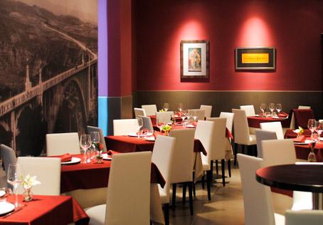 http://viveteruel.com/restaurantes