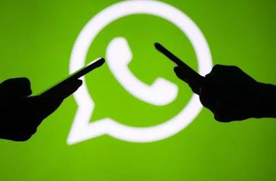 Kita semua menggunakan Whatsapp untuk menikmati percakapan satu Cara Membungkam / Mute Seseorang atau Grup di Whatsapp