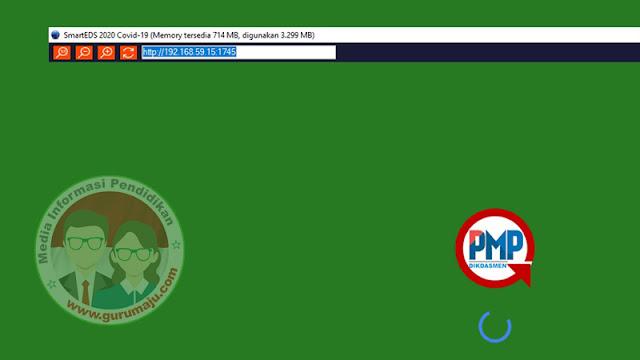 Download Faster PMP 2020 / 2021 Offline