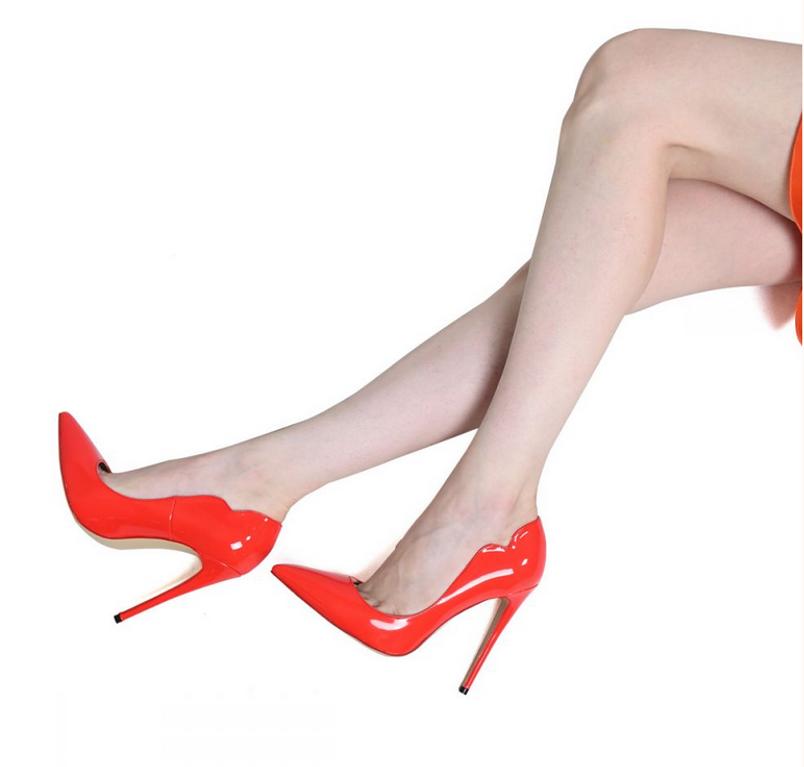 Fitness And Chicness-Tendencias Zapatos Otoño 2021 Nice Pairs-7