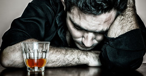 What Are Alcohol Abuse and Alcoholism: The differences, Bv Robert Frank Mittiga