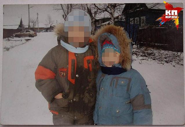 Учительница убила 4-летнего мальчика за то, что он баловался во дворе. Тело ребенка искали две недели
