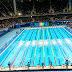 Quiz: Teste seus conhecimentos sobre a natação brasileira!