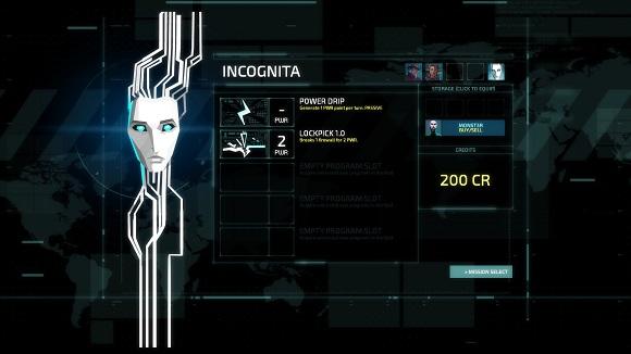 invisible-inc-pc-screenshot-www.ovagames.com-1