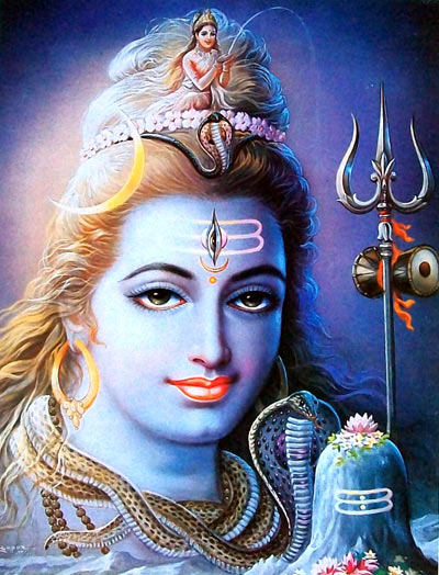 Lord Shiva Original Photos
