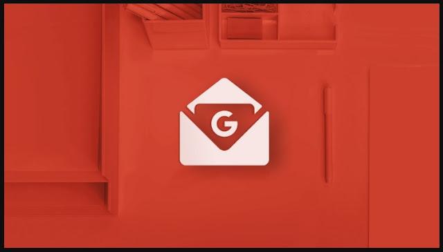 تحميل برنامج جيميل ويندوز 10 EasyMail for Gmail