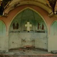 Games2rule-Rustic Church …