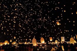 Top Gift Ideas For Boyfriend On Diwali