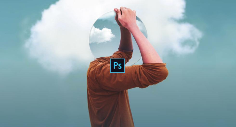 Khóa Học Photoshop Toàn Tập 50 Video Chi Tiết