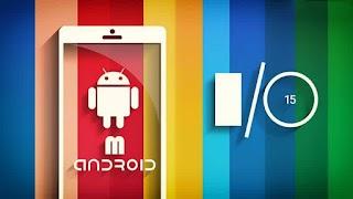 Android M, Versi Terbaru Android dan Inilah Fitur Terbarunya