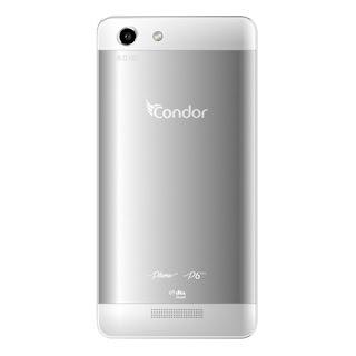سعر Condor Plume P6 Pro
