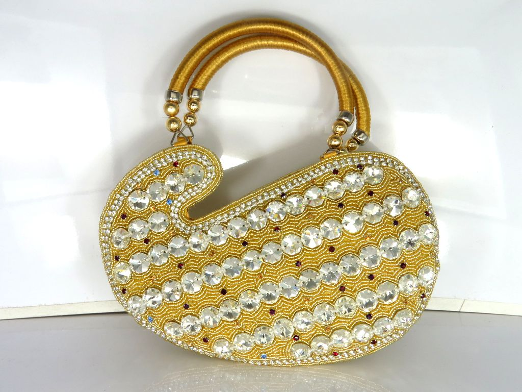 041086e439b6 Branded Ladies Bags Online India- Fenix Toulouse Handball
