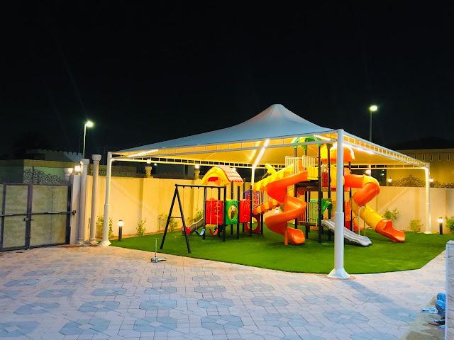 kids-tent-shade