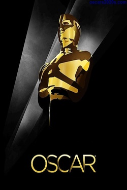 Baixar Filmes Indicados Oscar 2018 Torrent Download