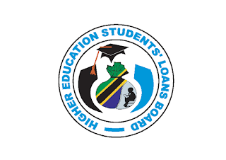 HIGHER EDUCATION STUDENTS' LOANS BOARD (HESLB): THIRD BATCH OF FIRST YEAR STUDENTS ALLOCATED LOANS FOR 2018/2019