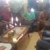 Konco Mesra Berakhir Diarak Masa Oleh Pemuda Desa Bangunrejo Sukorejo Ponorogo
