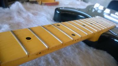 luthier zona leste sao paulo