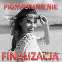 """Finalizacja """"Zyskaj w promocji"""" BNP Paribas"""