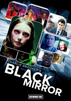 Black Mirror Season 1 Dual Audio [Hindi-English] 720p HDRip ESubs Download