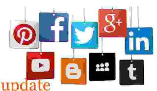 Monetizing the Social Network